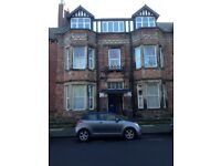 No agency fees. One bedroom flat in central Carlisle