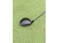 Titliest 915F Golf Club