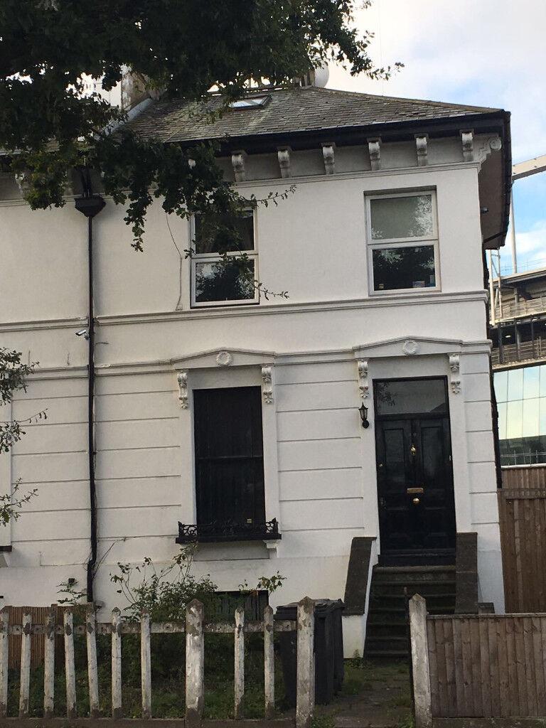 3 bedroom spacious flat for rent,Northumberland Park,Tottenham, N17 £1650 pcm