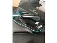 New cloud nine straighteners