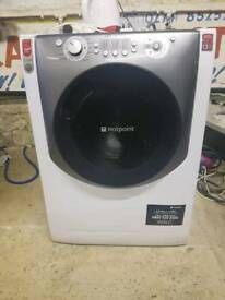 Washing machine dryer selling and repair canter