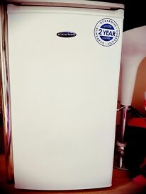 *Iceking Freezer*nearly new*for sale*