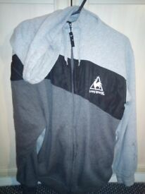 354a2f12af8 New mens hugo boss full tracksuits small to XL 3 colours