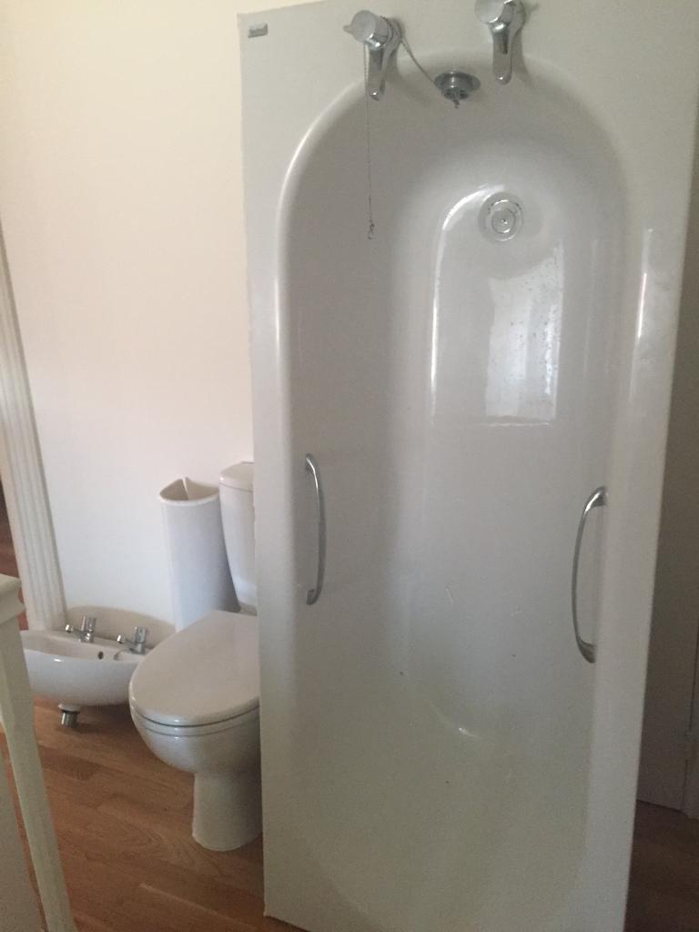 Bathroom appliances | in Choppington, Northumberland | Gumtree