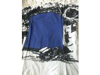 Genuine Balenciaga tshirt £15 today
