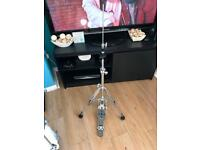Sonor hi hat stand