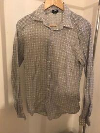 Men's medium shirts