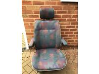 Volkswagen T4 Transporter Captains Seat (VERY RARE)