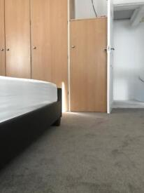Room on rent near Heathrow