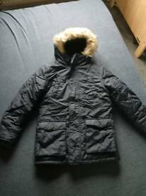 Next Jacket brand new size 128 (8 years)