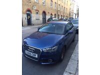Audi A1, 1.4, 50777 miles, 2011, Left Hand Drive, Full service history