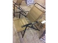 Garden,patio folding chairs