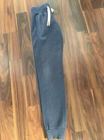 XS Woman's Superdry Joggie
