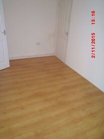 A good quality 2-bed house to rent in Blackhall