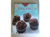 Rosie's Pantry Baking