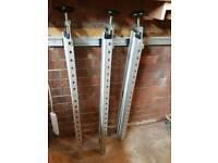 Plano Glue Press clamp