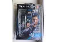 Remington MB4560 cordless beard trimmer
