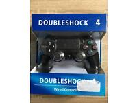 PS4 Wired Controller £25 only