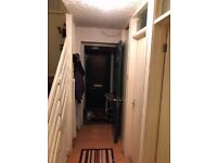 Manchester Council Semi-Detached Hous ....!ONLY! interested in a Council swap From London