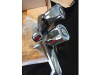 Bathroom Sink Taps Brand New In Box