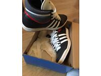 Adidas woman trainers sneakers