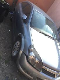 Vauxhall astra call owner 07847720769