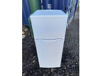Fridge Freezer For Sale/Can Deliver