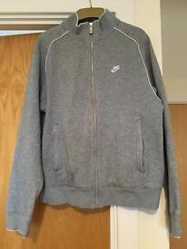 Nike casual jacket - Medium