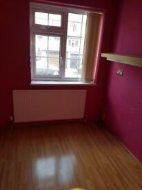 A single room to rent in Chatham