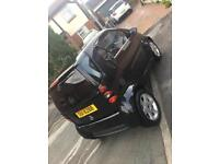 2002 Smart for two right hand drive nice clean car