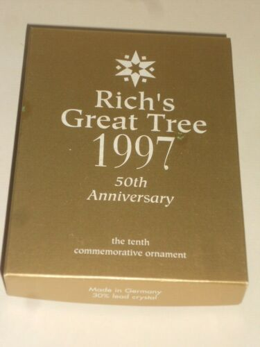 1997 Rich