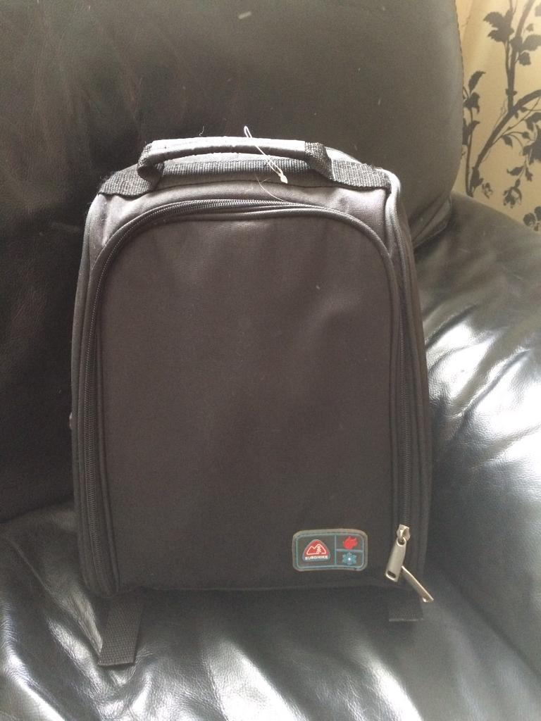 Brand new eurohike pic nik rucksack
