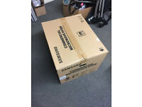 Samsung CM1029/XEU 1000w Commercial Microwave Heavy Duty RRP: £599