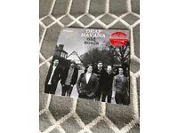Deaf Havana vinyl - Brand new