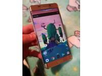 Samsung Galaxy S6 Edge Plus EE