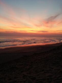 SAN REMO (PENNIWELLS ESTATE ) PHILLIP iSLAND Altona Meadows Hobsons Bay Area Preview