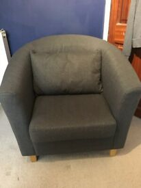 Armchair - very good condition