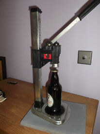 Beer Making Home Brew Hardware