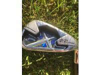 Callaway Golf Club 6 Iron