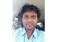 Tamil... Tamil... Teacher