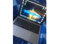 MacBook Pro brand new 3 months old