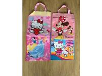 60+ Disney shopping bag wholesale