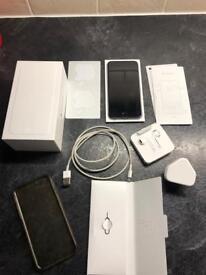 Apple IPhone 6 complete - 64 gb