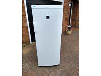 Zanussi Freezer - parts or repair