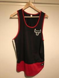 Adidas Bulls