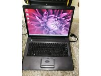 Laptop HP Compaq Presario V6000