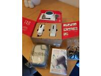 No no ultra hair removal system new in box