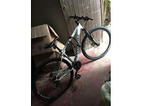 Cannondale trail 6 - RRP £449