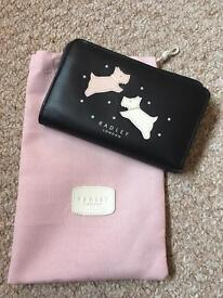 'Jump for Joy' Radley Purse