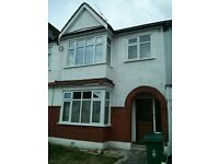 3 Bedroom Terraced House for sale Chingford E4